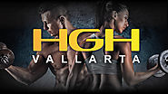 HGH Vallarta | Human Growth Hormone | Anti Aging Medicine Center