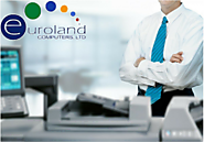 Reliable Printer & Photocopier Repairs, Managed Print services in UK