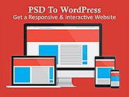 How Challenging PSD to WordPress Conversion?