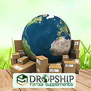 Wholesale Dropshippers of Herbal Supplements and Ayurvedic Medicines