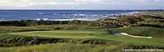 Most Beautiful Hawaii Golf Packages