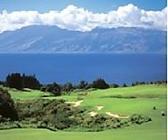 Enjoy Ireland Golf Vacations at Unbeatable Price.