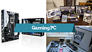 10 Things You MUST Keep in Mind Before Buying any Gaming PC