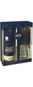 Glen Moray Classic Scotch Whisky Glass and Flask Pack | Dan Murphy's | Buy Wine, Champagne, Beer & Spirits Online
