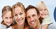 Find Possibilities on Guaranteed Personal Loans in the USA