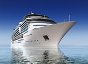 Sexual Assault on a Cruise Ship | Florida Maritime Attorneys