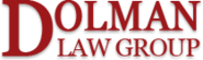 Clearwater Personal Injury Attorneys| car accident and motorcycle injury