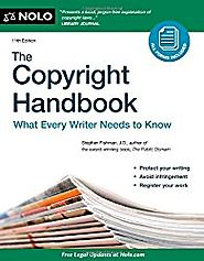 Ultimate Guide to Copyright for Students
