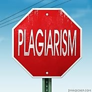 Plagiarism Resources