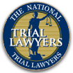 Profile View on National Trial Lawyers