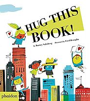 Hug this Book