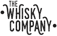 Australian Whiskey: Buy Best Products