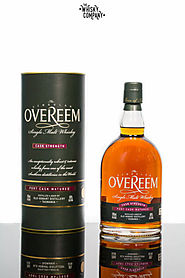 Top Quality Rare Whisky In Australia