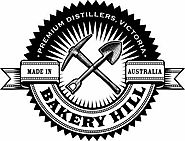 Experience Australian Whisky Online