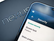 How to keep your Android, and your data, safe and secure