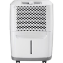 Best Inexpensive Dehumidifier. Powered by RebelMouse