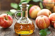 How to Use Apple Cider Vinegar for Varicose Veins?