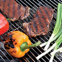 13 Best Grilling Tips
