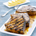 Fish Grilling Tips