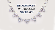 Website at http://necklacesnyou.com/stun-everyone-with-diamond-white-gold-necklace/