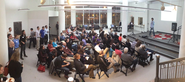 MnSearch Events Move To Spyder Trap For 2014