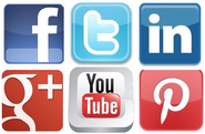 Why Does My Company Need Social Media Marketing?
