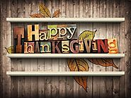 Happy Thanksgiving Decorations 2017 - 10 Thanksgiving Decoration Ideas