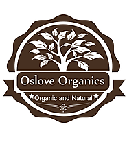 Oslove Organics | Organic Skin and Hair Care Products