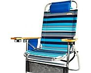 Best Heavy Duty Beach Chairs - Tackk