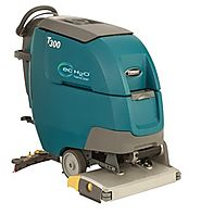 Advanced Floor Cleaning Solutions Equipment and Accessories