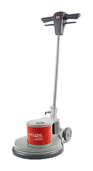 Wet Dry Vacuum Cleaner for Domestic and Commercial Use
