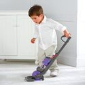 Toy Vacuums That Really Work!