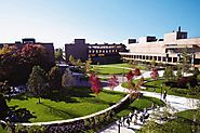 Rochester Institute of Technology College of Imaging Arts and Sciences