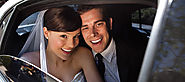 NYC Wedding Limo Service – Book your New York Wedding Limousine
