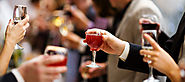 Wine Tours NYC car service | NY City Limo