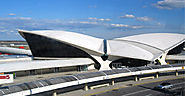 JFK Limo Service International Airport New York City