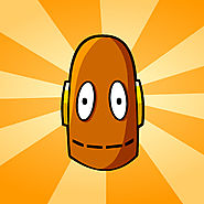 Digital Citizenship Lesson Plan: Digital Compass | BrainPOP Educators