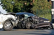 Car Accident Lawyer Philadelphia | Car Accident Attorney Philly