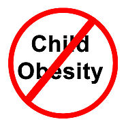 Causes & Management of Childhood Diabetes and Obesity - Dr. Amitava Sen Gupta, Paras Hospitals, Gurgaon