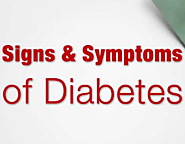 Dr. Abhijeet Kumar, Consultant- Nephrology of Paras Hospitals, Gurgaon is talking about diabetes and its effect on Ki...