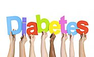 Diabetes and Its symptoms and Side effects on Kidney - Dr. Abhijeet Kumar, Paras Hospitals, Gurgaon