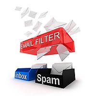 What is Email Verification and Validation Services?