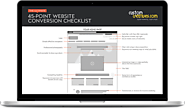 Proven Website Design Process from Custom Creatives