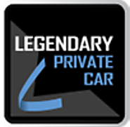 Legendary Private Car Service Chicago