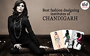 INDIAN INSTITUTE OF FASHION AND DESIGN - IIFD - Indian Institute Of Fashion & Design