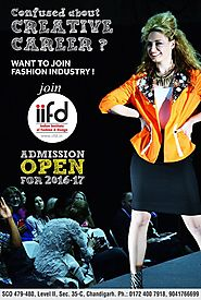 How To Find Best fashion and designing Colleges in Chandigarh
