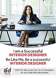 How To Choose Best Fashion and Designing Institute - IIFD