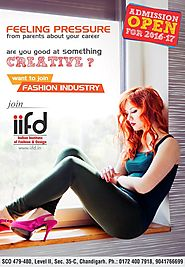 Things To Know When Searching Institute of fashion and Design