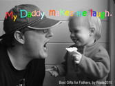 2013 Best Gifts for Dad - Cool Gift Ideas for under $100 dollars