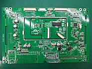 How to Save Money When Dealing With PCB Manufacturing Service?